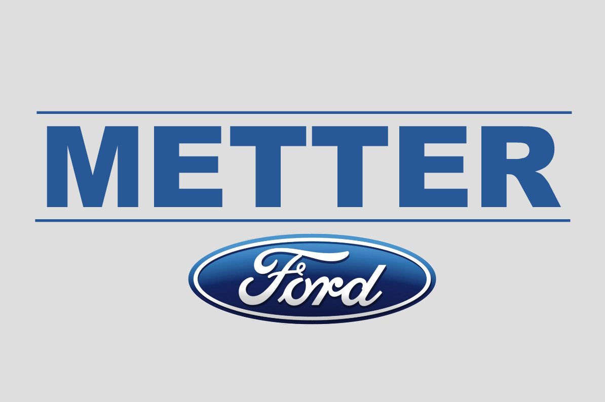 Metter Ford Metter Ga Read Consumer Reviews Browse