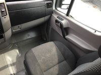 Picture of 2007 Dodge Sprinter Cargo 3500 170WB Extended, interior
