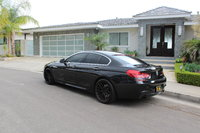 Picture of 2013 BMW 6 Series 640i Gran Coupe, exterior