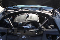 Picture of 2013 BMW 6 Series 640i Gran Coupe, engine
