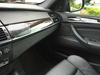 Picture of 2013 BMW X6 xDrive 50i, interior