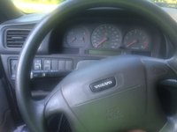 Picture of 1999 Volvo S70 Sedan, interior