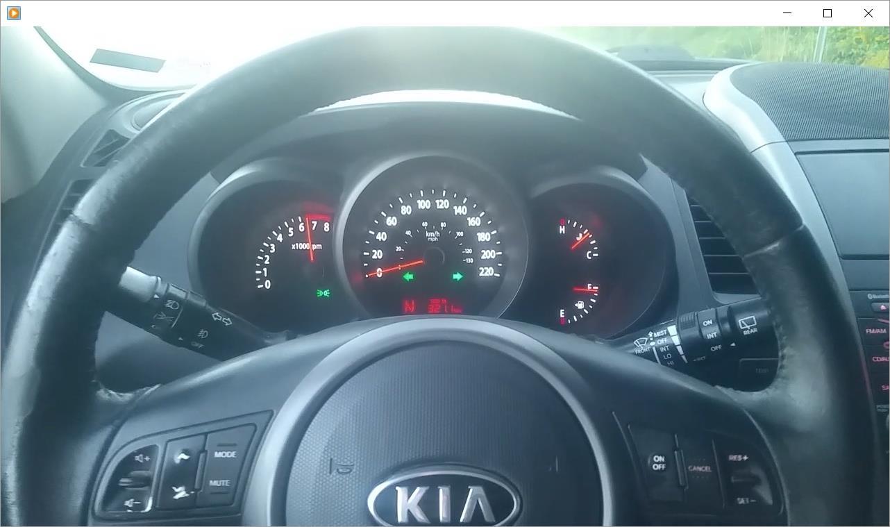 Kia Soul Questions - Has anyone else had a problem with