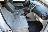 Picture of 2006 Lexus RX 330 FWD, interior
