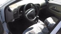 Picture of 2003 Volvo V40 Turbo Wagon, interior, gallery_worthy