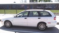 Picture of 2003 Volvo V40 Turbo Wagon, exterior