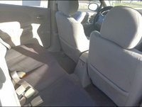 Picture of 2000 Dodge Neon 4 Dr Highline Sedan, interior, gallery_worthy