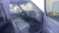 Picture of 1998 GMC Yukon SLE, interior, gallery_worthy