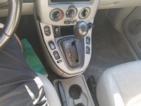 Picture of 2004 Saturn VUE V6 AWD, interior