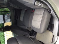 Picture of 2003 Ford Explorer Sport Trac XLT 4WD Crew Cab, interior