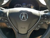 Picture of 2014 Acura ILX 2.0L w/ Premium Pkg, interior