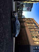 Picture of 2014 Infiniti Q50 Sport AWD, exterior