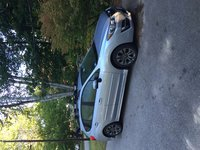 Picture of 2016 Subaru Impreza 2.0i Sport Premium Hatchback, exterior