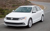 Volkswagen Jetta Overview