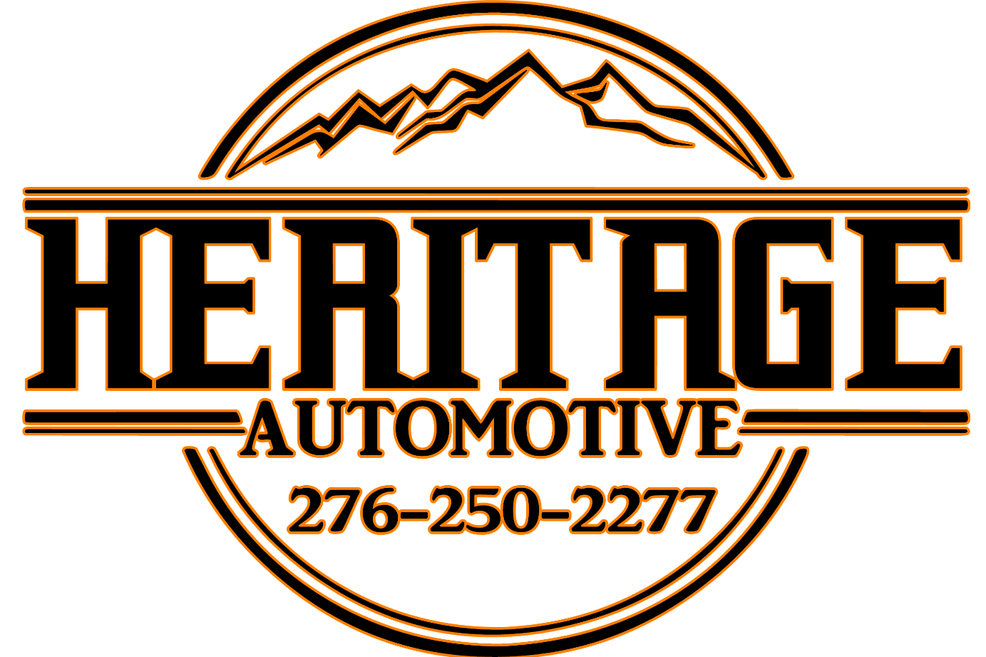 heritage automotive rural retreat va read consumer reviews browse used and new cars for sale. Black Bedroom Furniture Sets. Home Design Ideas