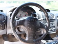 Picture of 2001 Mitsubishi Eclipse Spyder GT Spyder, interior