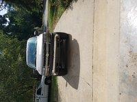 Picture of 2001 Chevrolet Silverado 1500HD HD LS Crew Cab 4WD, exterior