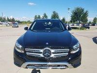 Picture of 2016 Mercedes-Benz GLC-Class GLC300, exterior