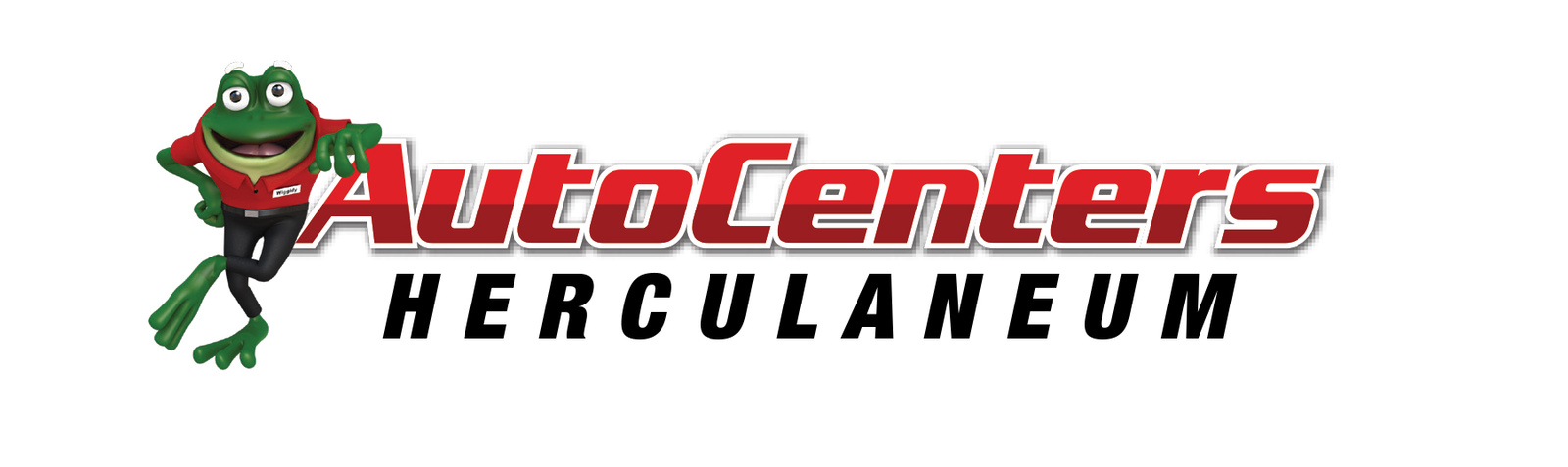 Autocenters Herculaneum Herculaneum Mo Read Consumer Reviews Browse Used And New Cars For Sale