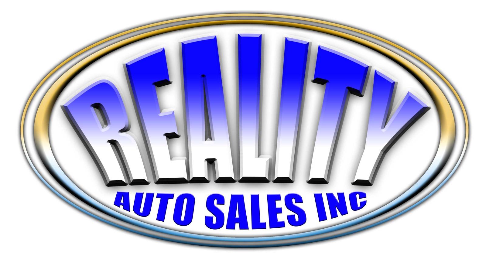 Dundalk Md Used Car Dealers