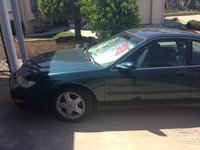 Picture of 1997 Acura CL 3.0 Premium, exterior