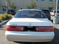Picture of 1992 Lexus ES 300 Base, exterior