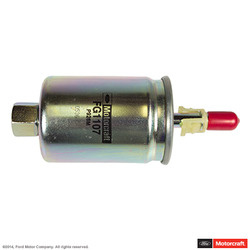 Chevrolet Tahoe Questions - fuel filters on 06 Chevy Tahoe Z71 5.3liter -  CarGurus