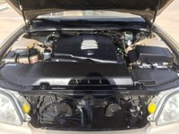 Picture of 1999 Lexus LS 400 400 RWD, engine, gallery_worthy