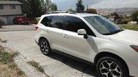 Picture of 2014 Subaru Forester 2.0XT Premium, exterior