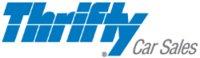 Thrifty Car Sales - Reisterstown logo