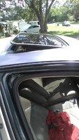 Picture of 1999 Mercury Grand Marquis 4 Dr GS Sedan, exterior