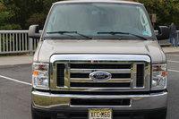 Picture of 2013 Ford E-Series Wagon E-350 XLT Super Duty