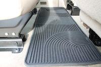 Picture of 2013 Ford E-Series Wagon E-350 XLT Super Duty, interior