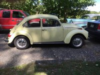 Picture of 1971 Volkswagen Super Beetle 1303, exterior