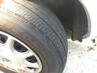 Picture of 2003 Buick Century Base