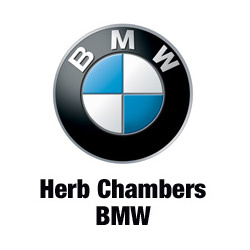 Bmw Herb Chambers >> Herb Chambers Bmw Of Boston Boston Ma Read Consumer Reviews