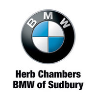 Herb Chambers Bmw Of Sudbury Cars For Sale Sudbury Ma Cargurus