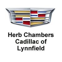 Herb Chambers Cadillac of Lynnfield logo