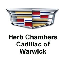 Infiniti Of Warwick >> Herb Chambers Cadillac of Warwick - Warwick, RI: Read ...
