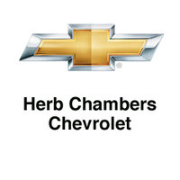 Herb Chambers Chevrolet of Danvers logo