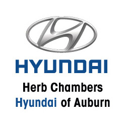Hyundai Westborough Ma >> Herb Chambers Toyota Of Auburn | Autos Post