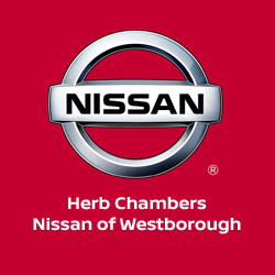 herb chambers nissan of westborough westborough ma read consumer reviews browse used and. Black Bedroom Furniture Sets. Home Design Ideas