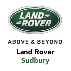 Lexus Dealers In Ma >> Land Rover Sudbury - Sudbury, MA: Read Consumer reviews, Browse Used and New Cars for Sale