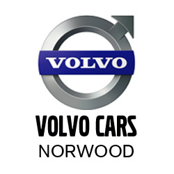 Herb Chambers Volvo Cars Norwood - Norwood, MA: Read ...