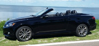 Picture of 2013 Lexus IS C 350C, exterior