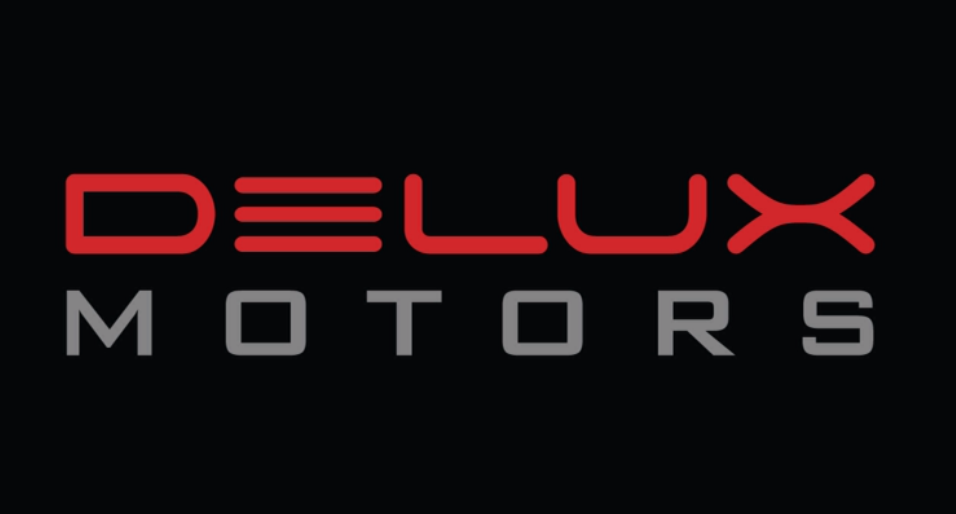 delux motors inglewood ca read consumer reviews