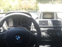 Picture of 2016 BMW 2 Series 228i SULEV, interior