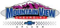 Mountain View Chevrolet logo