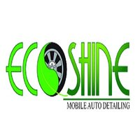 2016 BMW i8, Ecoshine Detailing is the right place to get the premium quality automotive services. The automotive service is comprises of the utility such as exterior detailing and auto detailing serv...