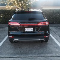 Picture of 2015 Lincoln MKC FWD, gallery_worthy